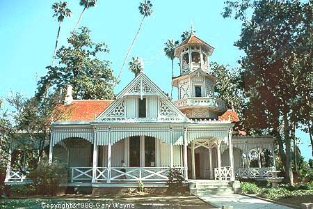 The architectural style and detailing in this house continues in the - 17 Best Images About Victorian Architecture On Pinterest