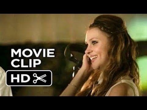 Affluenza - Movie CLIP White Party Movie HD 2014 WEBSITE - http://www.movietampan.blogspot.com FACEBOOK - https://www.facebook.com/MovieTampan TWITTER - https://twitter.com/MovieTampan PINTEREST - www.pinterest.com/MovieTampan