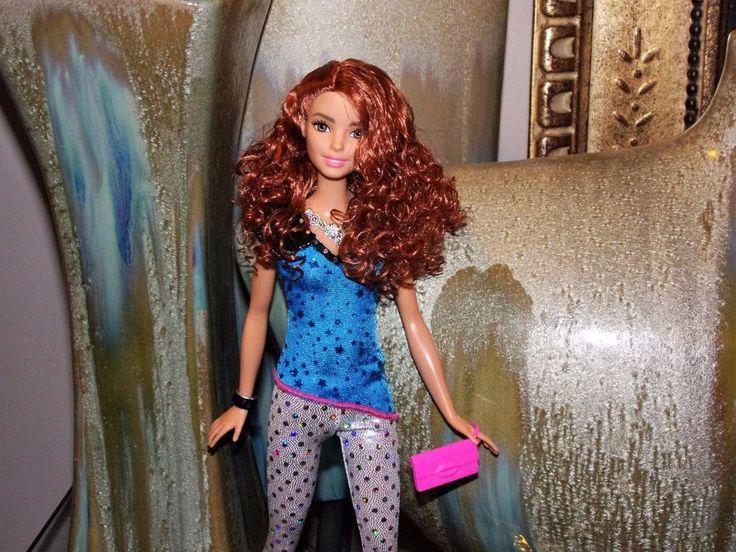 25 Best Ideas About Big Hair On Pinterest: 25+ Best Ideas About Curly Red Hair On Pinterest