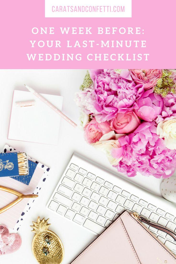 3f2435d81fb225d2d0e5b128206577c9  wedding planning checklist wedding checklists - Wedding Checklist