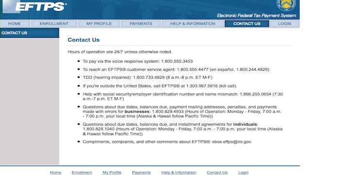 Craigslist Email Email Services Pinterest Popular sites - craigslist el paso