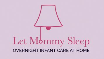 Our resource center is evidence based education for parents and caregivers on baby sleep and baby feeding.