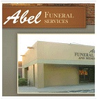 Affordable cremation for the Phoenix Valley area - $586.25