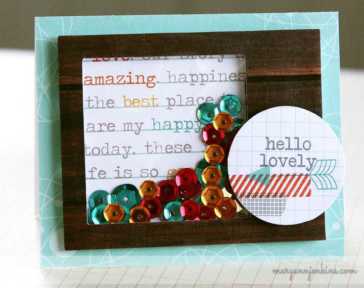 Mobili shaker ~ Best shaker cards tags embellishments etc images on