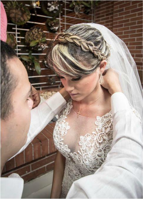Venta vestidos de novia ibague