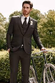Картинки по запросу мужские свадебные костюмы