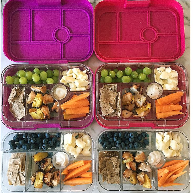 35 best yumbox ideas images on pinterest kid lunches. Black Bedroom Furniture Sets. Home Design Ideas