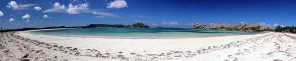 plus-belles-plages-de-kuta-lombok-indonesie-panorama-33