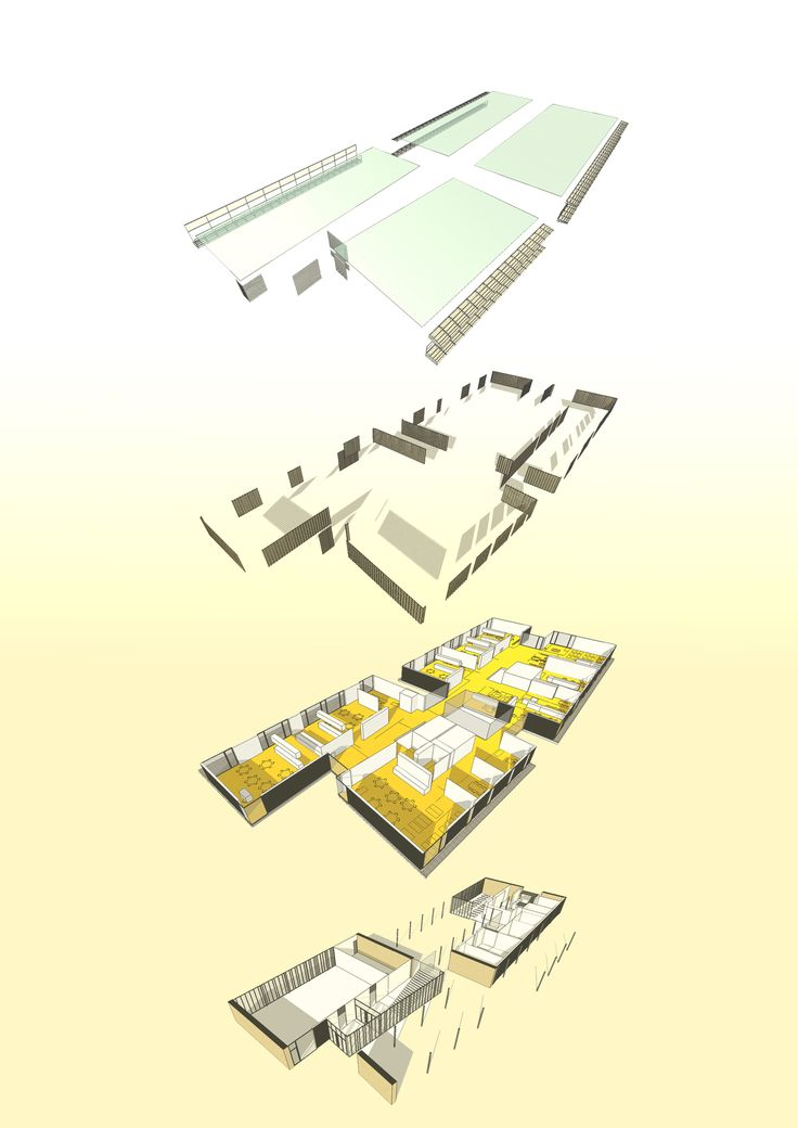 5061f41428ba0d080a000011_jean-carri-re-nursery-school-tectoniques-architects_exploded_axon.png (1415×2000)