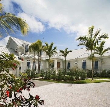 35 Best Architecture British West Indies Images On Pinterest