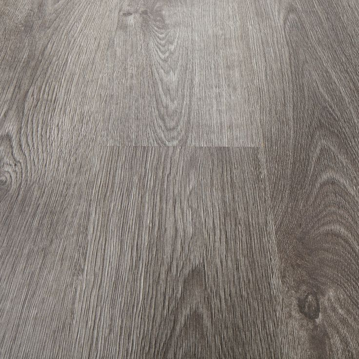 GAMMA Allure laminaat grijs eiken 2,25 m²