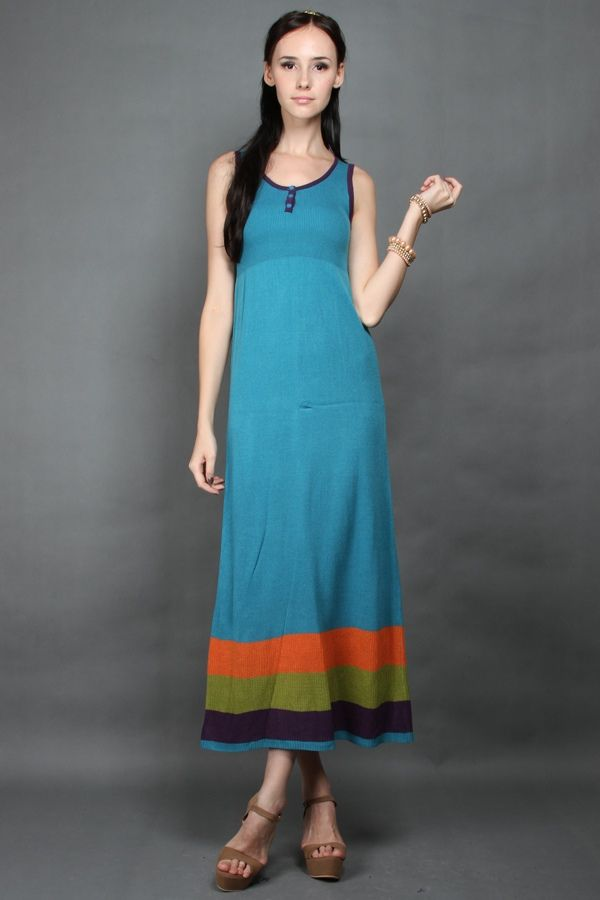 Prisca Maxi Harga : Rp 101,150.- Minat? Kunjungi : http://Dyah-Setyo.pinkemmaku.com