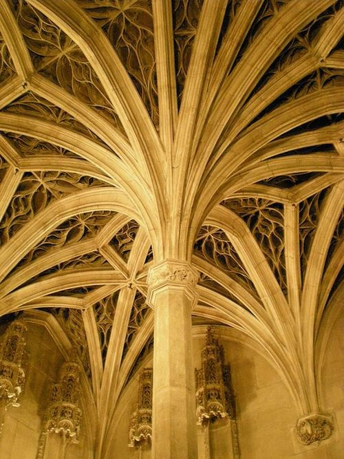 38 Best Architecture High Gothic Images On Pinterest