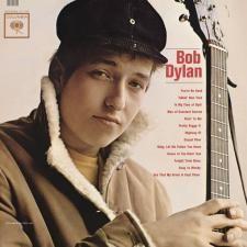Bob Dylan Album | The Official Bob Dylan Site