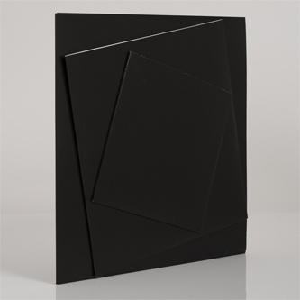 :ZOVIET*FRANCE: - 7.10.12 (LP Edition)