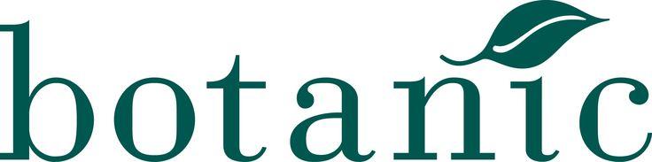 #Botanic vous propose des offres d' #emploi en #animalerie sur https://www.botanic.com/ressources-humaines/offres-d-emploi !