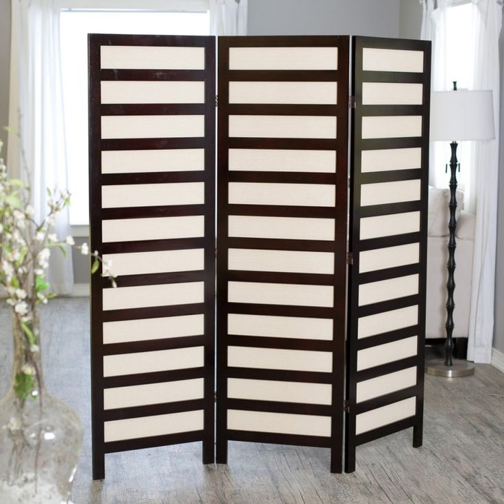 decoration decorative room dividers canvas idea decorative room dividers your style and personality