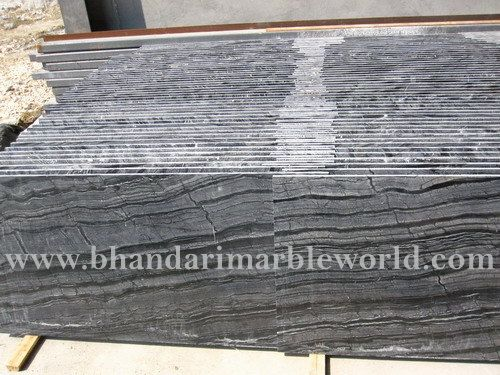 Black Forest 2 This is the finest and superior quality of Imported Marble. We deal in Italian marble, Italian marble tiles, Italian floor designs, Italian marble flooring, Italian marble images, India, Italian marble prices, Italian marble statues, Italian marble suppliers, Italian marble stones etc.