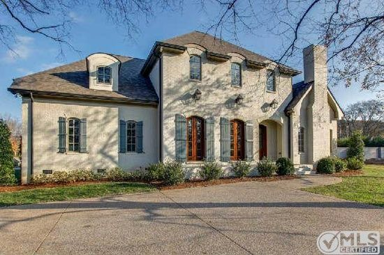 25 Best Ideas About Chrisley Knows House On