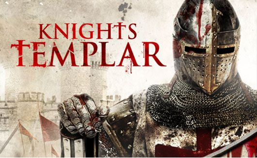 46 best images about the knights templar leaders of the for The knights templat