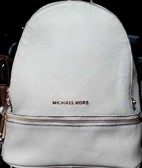 piquadro рюкзак-сумка