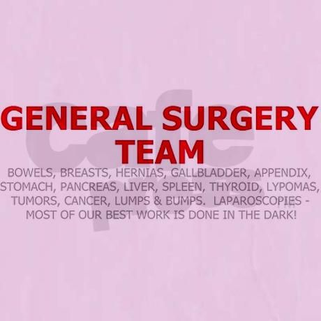 essentials of general surgery pdf free
