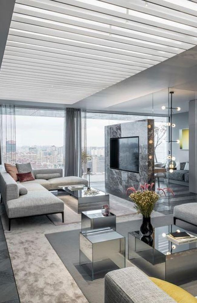 49 Living Room Interior Design Ideas Best Trends For 2019 Page