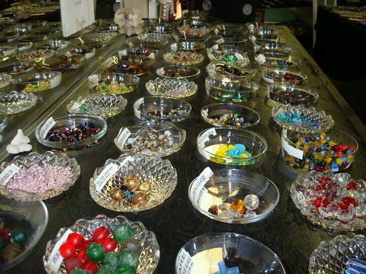 1000 images about bead shop the bead shoppe atlanta
