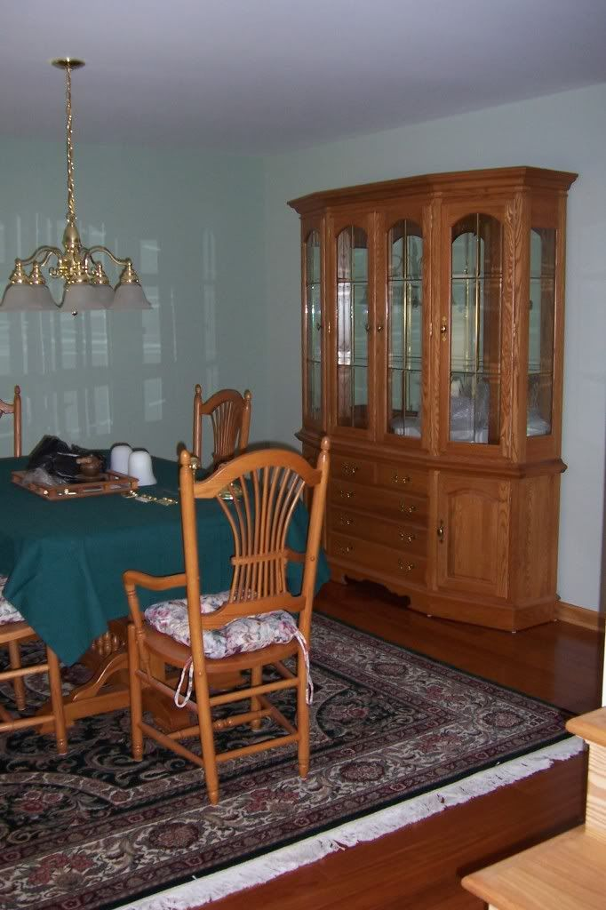 we have golden oak trim and doors not to be painted on wall paint colors id=57049