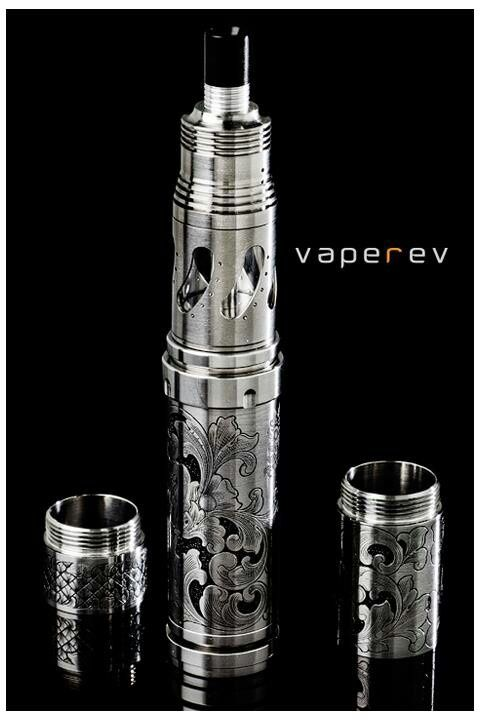 http://www.cigtronica.co.uk are a leading UK based electronic cigarettes supplier. We supply premium electronic cigarettes and accessories to retailers and wholesalers...