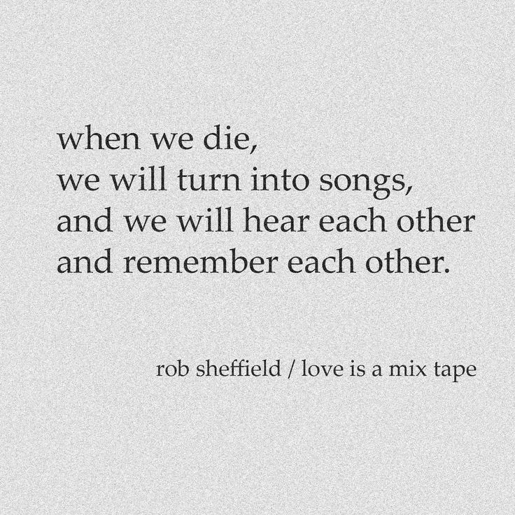 Love Each Other Or Perish: 95 Best Images About MY DEATH WISH On Pinterest