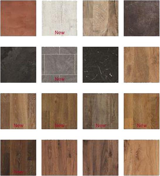 Website Picture Gallery karndean design flooring Karndean Knight Tile Manor Flooring Oxford Vinyl Flooring Service