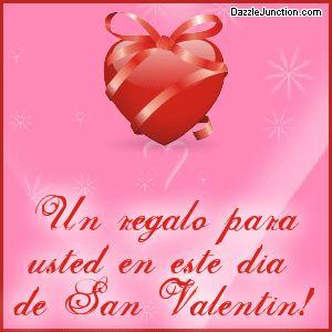 Happy Valentines Day Poems In Spanish Happy Valentines Day Mom In