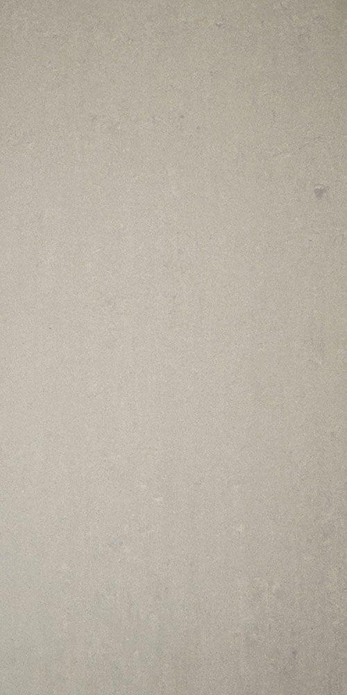 Matt Grey Moon 60x30 Tiles | Walls and Floors