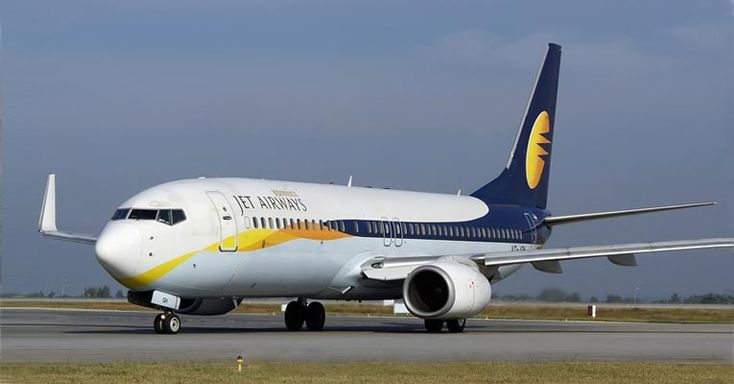 Jet Airways enhances connectivity to SAARC and the Gulf