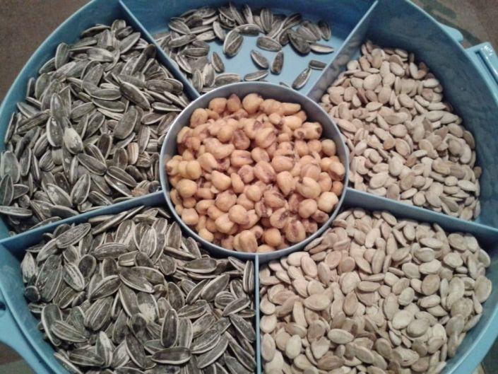 الفصفص المصري للبيع و الشحن لجميع انحاء العالم Dog Food Recipes Food Animals Food