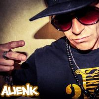 Visit ALIEN K on SoundCloud
