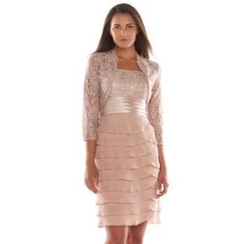 20 Best Amy Board Images On Pinterest Lace Dresses Lace