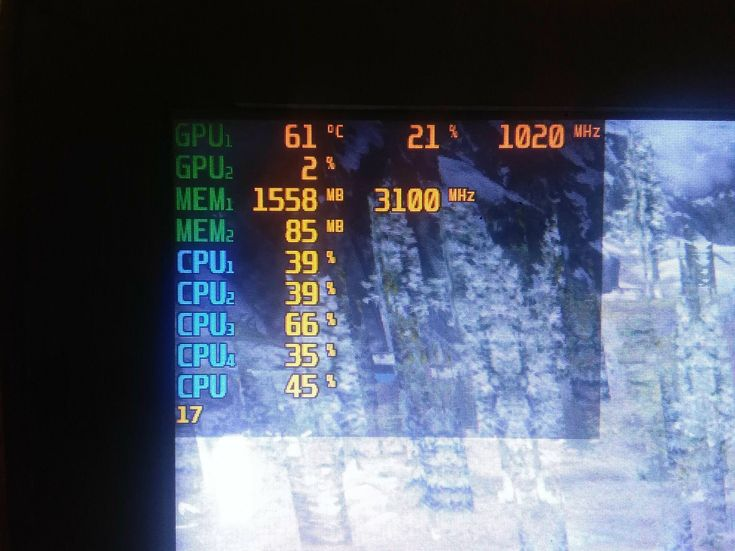 [HELP]WTF is this engine #games #Skyrim #elderscrolls #BE3 #gaming #videogames #Concours #NGC