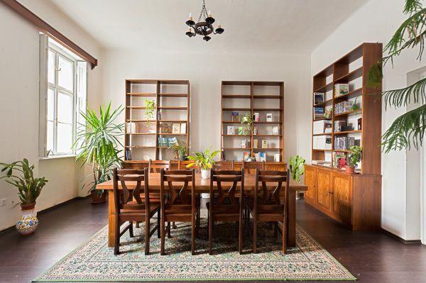 M s de 1000 ideas sobre limpiador de vinagre para pisos en - Productos para limpiar alfombras en casa ...