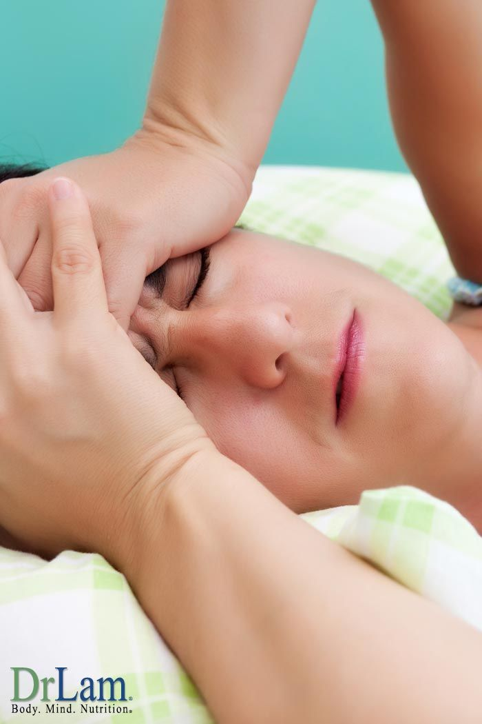 Practical Information You can use to fight Adrenal Exhaustion Symptoms