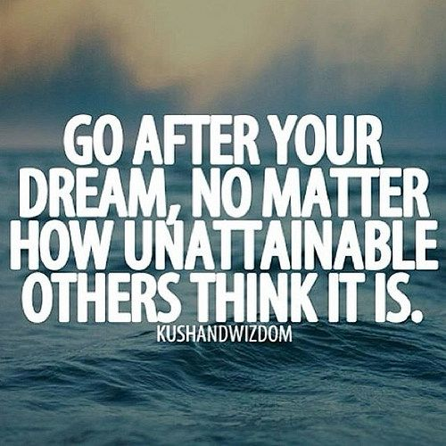 Quotes About Hard Work And Dreams: 68 Best Fighting Images On Pinterest