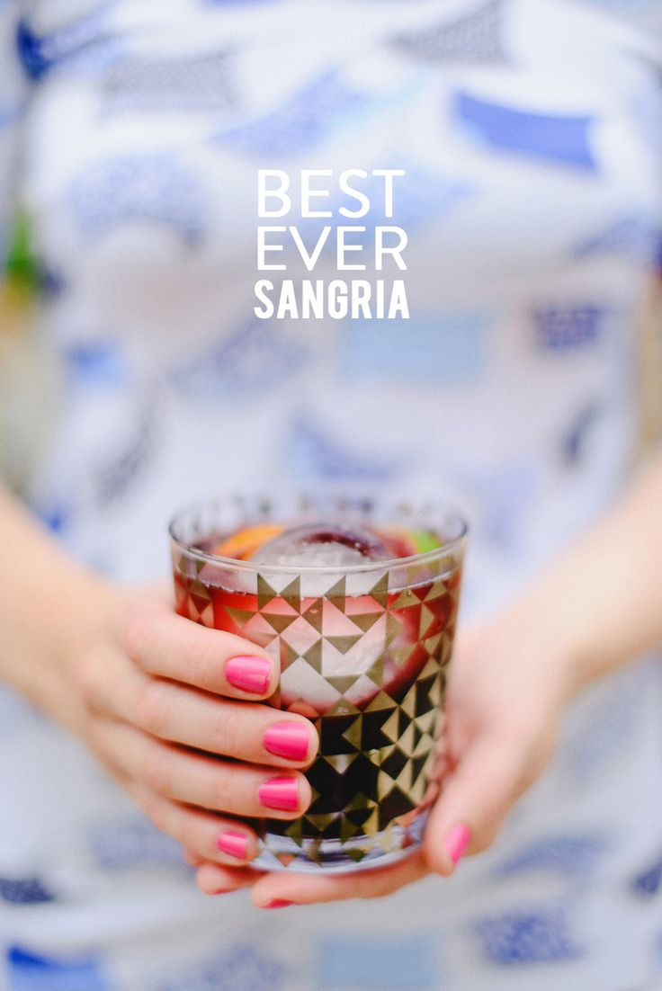 108 best exotic drink recipes images on pinterest for Best mix drink ever
