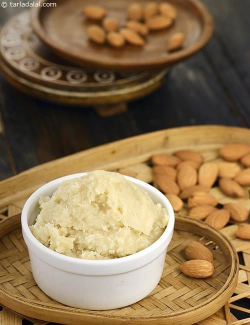 122 best mithai images on pinterest amla recipes baby snacks badam mithai mixture indian dessertsindian food recipesindian forumfinder Choice Image