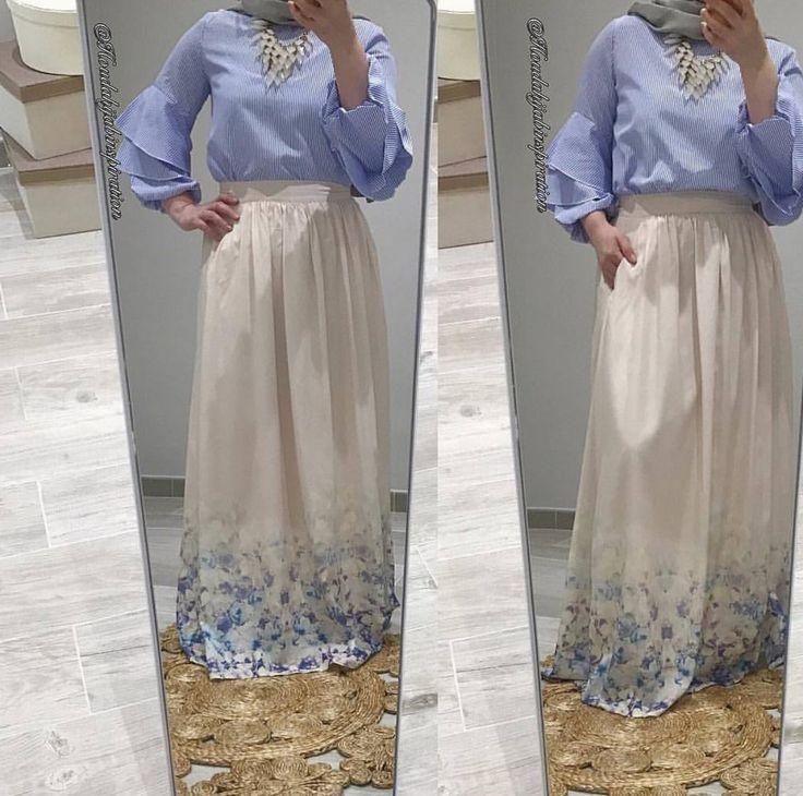 Pinterest @adarkurdish  hijab style