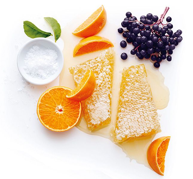 Природные средства от простуды: профилактика заболеваний, лечение насморка, кашля |Glamour | Glamour.ru