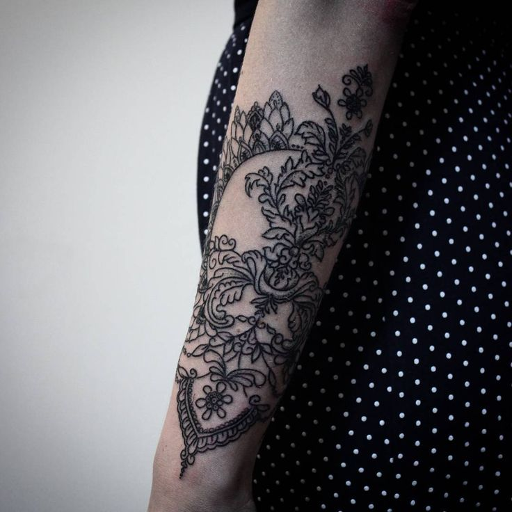 #tattoo #tattooart #eternalink #inkmachines #ink #inked #rtats #followme ☺