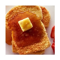 Crispy Salt And Pepper French Toast Recipes — Dishmaps