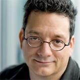 Andy Kindler known in comedy circles as a trouble maker. Originally from New York, and now complaining from California, he now annoys people all over the world. Interested in booking Andy Kindler for your next #event? Contact @EaglesTalent by calling 1.800.345-5607 or visiting www.eaglestalent.com.