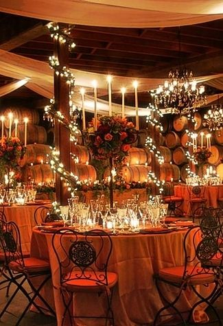 Stryker Sonoma Winery in Geyersville, California | 22 Of The Coolest Places To Get Married InAmerica